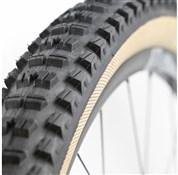 "E-Thirteen TRS Race Gen3 All-Terrain/Trail MTB  29"" Tyre"