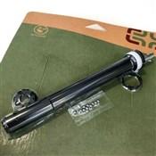 E-Thirteen Vario Dropper Seatpost Cartridge