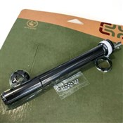 Product image for E-Thirteen Vario Dropper Seatpost Cartridge