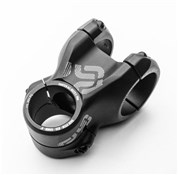 Product image for E-Thirteen Base 35 Mountain MTB Stem