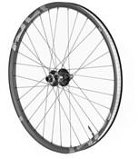 """E-Thirteen E Spec Race Carbon Enduro/MTB 27.5"""" Rear Wheel - 148x12mm Boost - Standard Decals"""