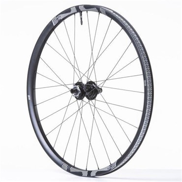 "E-Thirteen LG1 Race Carbon Enduro/MTB 29"" Rear Wheel - 148x12mm Boost - Standard Decals"