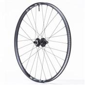 "Product image for E-Thirteen LG1 Plus Enduro/MTB 29"" Rear Wheel - 148x12mm Boost - Standard Decals"