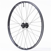 """Product image for E-Thirteen LG1 Plus Enduro/MTB 27.5"""" Front Wheel - 110x15mm Boost - Standard Decals"""
