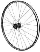 "E-Thirteen E Spec Plus Enduro/MTB 29"" Front Wheel - 110x15mm Boost - Standard Decals"