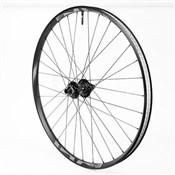 "Product image for E-Thirteen E Spec Plus Enduro/MTB 27.5"" Rear Wheel - 148x12mm Boost - Standard Decals"