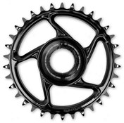 E-Thirteen E Spec Aluminum Direct Mount Chainring