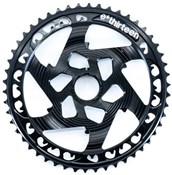 E-Thirteen Helix 12 Speed Cassette Aluminum Replacement Clusters