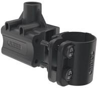 Product image for Abus USH Bracket For 460, 470