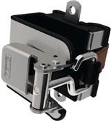 Product image for Abus Bordo Centium Bracket