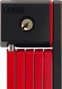 Abus Bordo 5700 SH Folding Lock
