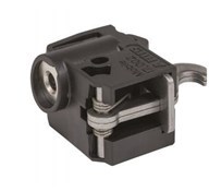 Product image for Abus Zeg IT2 Plus Battery Lock