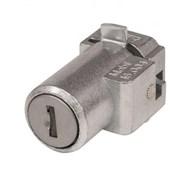 Abus Shimano IT1 T82 Battery Lock