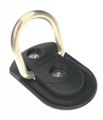 Abus Granit WBA Ground & Wall Anchor 60