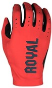 Royal Race Gloves