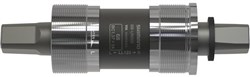 Product image for Shimano BB-UN300 Tapered Bottom Bracket British Thread