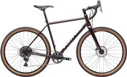 Kona Rove LTD - Nearly New - 50cm 2019 - Gravel Bike