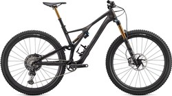 "Specialized S-Works Stumpjumper Carbon 29"" - Nearly New - S 2020 - Trail Full Suspension MTB Bike"
