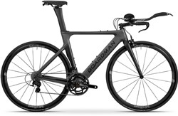 Boardman ATT 9.0 - Nearly New - S 2019 - Triathlon Bike