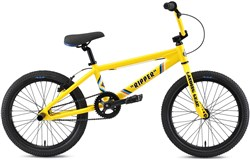 Product image for SE Bikes Ripper 20w 2021 - BMX Bike