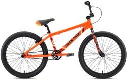 SE Bikes So Cal Flyer 24w 2021 - BMX Bike