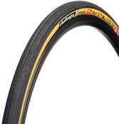 Challenge Strada Pro Handmade Tubeless Ready 700c Tyre