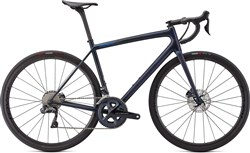 Specialized Aethos Pro 2021 - Road Bike