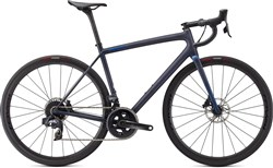 Specialized Aethos Pro Etap 2021 - Road Bike