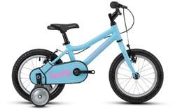 Ridgeback Honey 14w 2021 - Kids Bike
