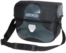 Product image for Ortlieb Ultimate Six Classic 7L Handlebar Bag