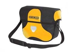 Ortlieb Ultimate Six Classic 7L Handlebar Bag