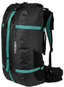 Product image for Ortlieb Atrack ST 25L Backpack