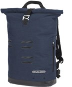 Product image for Ortlieb Commuter Daypack Urban Backpack