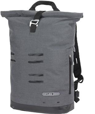 Ortlieb Commuter Daypack Urban Backpack