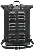 Ortlieb Commuter Daypack High Visibility Backpack