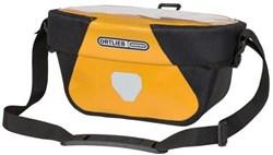 Ortlieb Ultimate Six Classic 5L Handlebar Bag