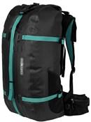 Ortlieb Atrack ST 34L Womens Backpack