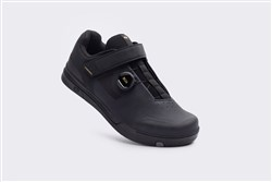 Product image for Crank Brothers Mallet BOA MTB Cycling Shoes