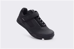Crank Brothers Mallet SpeedLace MTB Cycling Shoes