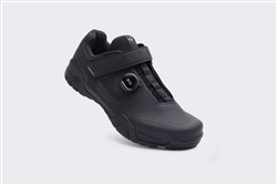 Product image for Crank Brothers Mallet E BOA MTB Cycling Shoes