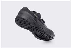 Crank Brothers Mallet E BOA MTB Cycling Shoes