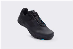 Crank Brothers Mallet E Lace MTB Cycling Shoes