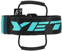 Product image for Backcountry Research Yeti Mutherload Strap