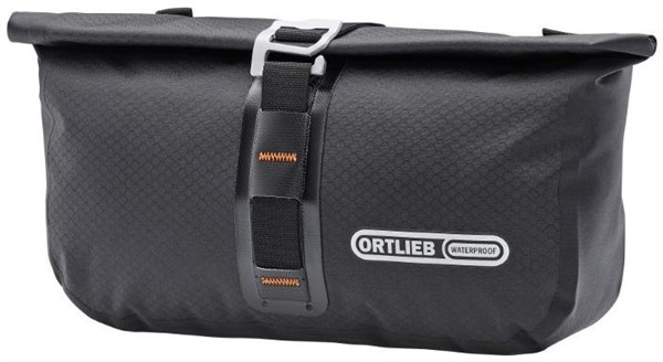 Ortlieb Accessory Pack