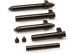 Park Tool DT-5UK - Adjustable Axle Set