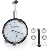 Park Tool DT-3i.2 - Dial Indicator Kit