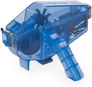 Product image for Park Tool CM-5.3 - Cyclone Chain Scrubber