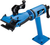 Park Tool PCS-12.2 - Home Mechanic Bench-Mount Repair Stand