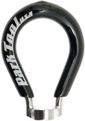 Product image for Park Tool SW-0 - Spoke Wrench 0.127 Inch