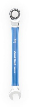 Park Tool Ratcheting Metric Wrench